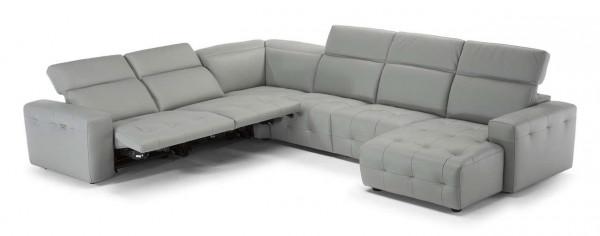 модел Intenso C157