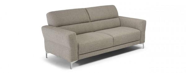 диван двойка модел Accogliente C105
