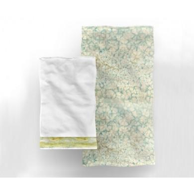 комплект 2 броя кърпи Light - 2