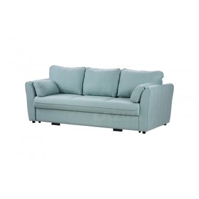 разтегателен диван тройка Олимпия