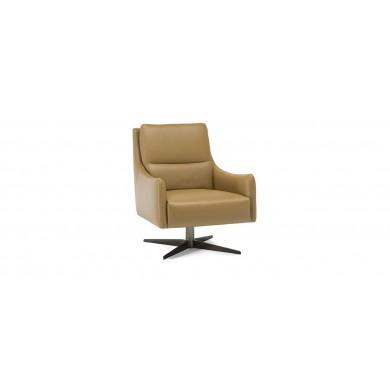 Кресло Модел C065