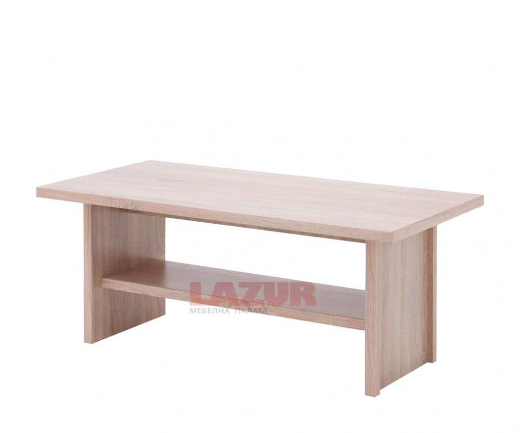 холна маса Norton