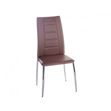 Трапезен стол TC-1259