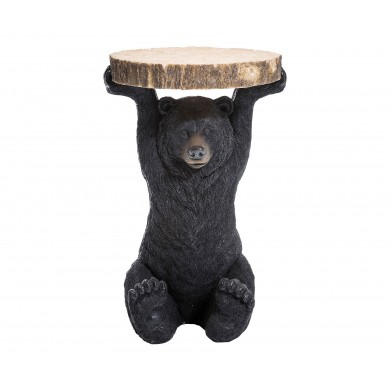 ПОМОЩНА МАСА BEAR