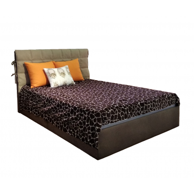легло Ахелой лукс