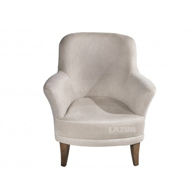 кресло Ниса