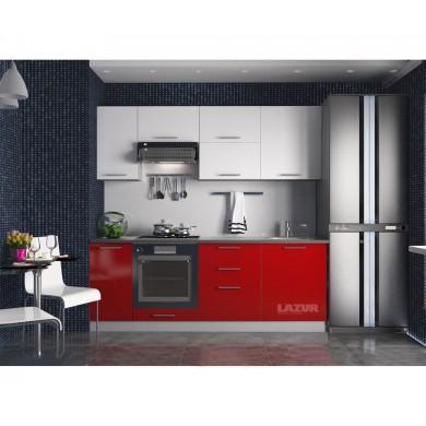 комплект кухня Трейси 220 см