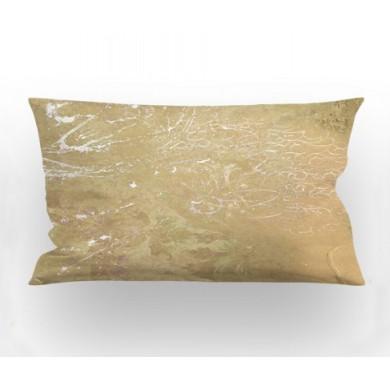 декоративна възглавница Silk