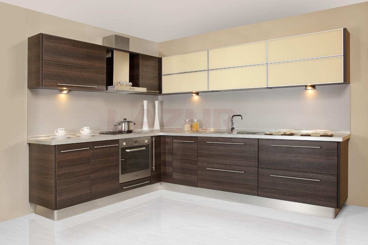 Кухня болеро 3 мебелна палата лазур
