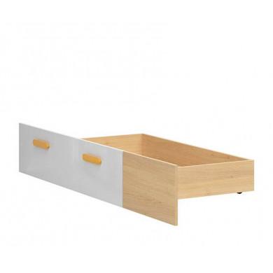 Чекмедже за под легло Вескер