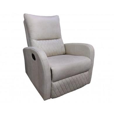 релакс фотьойл Ettore