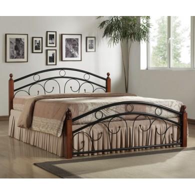 легло Милано за матрак 160/200 см