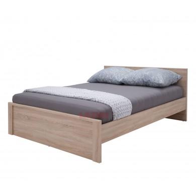 легло Norton за матрак 160/200 см