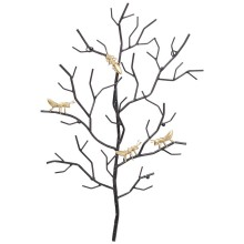 ЗАКАЧАЛКА ANTS ON A TREE Small
