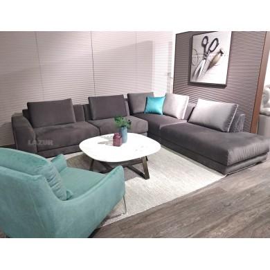 модулен диван модел C194 Natuzzi Editions