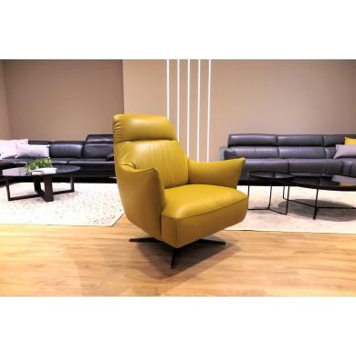 Кресло Модел C056
