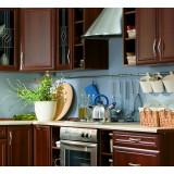 Кухненски Модули (Кухненски шкафове)
