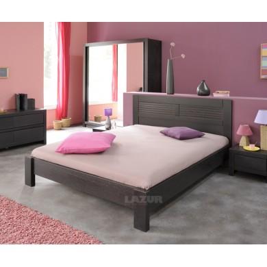 легло Сънсет