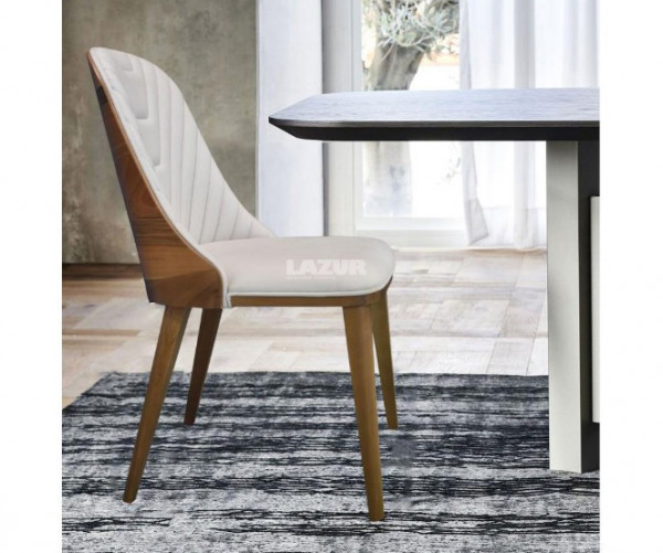 Трапезен стол Миа