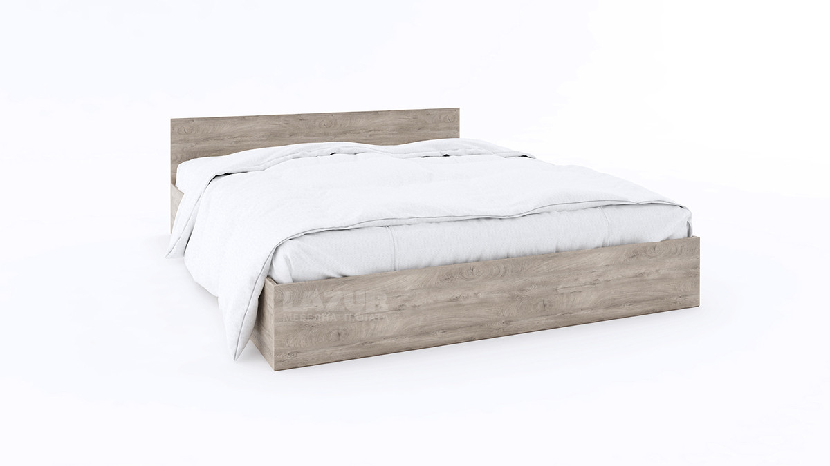 Спалня Изи 160/200