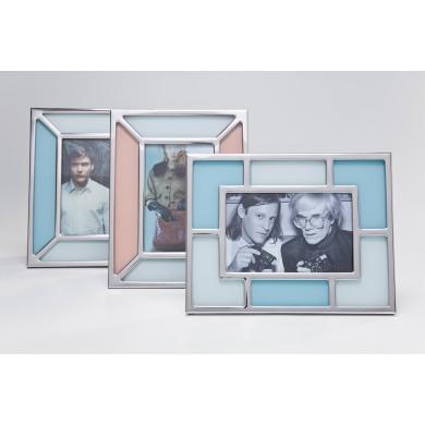 рамка Window Pastell