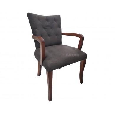 Стол кресло модел 1135