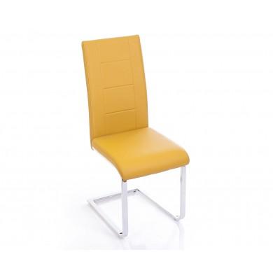 Трапезен стол ТС-1052