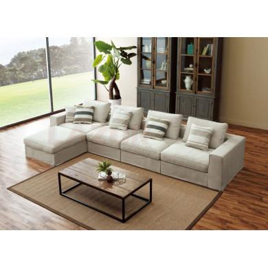 модулен диван модел Капри