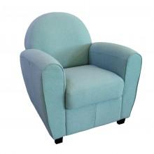 кресло Катя