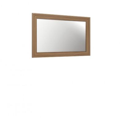 Огледало в рамка Роял