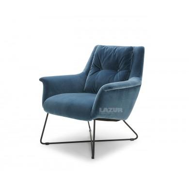 кресло модел А018