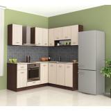 Модулна кухня Ирис