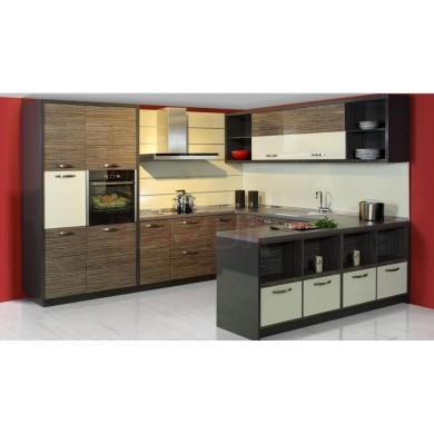Кухня Болеро 2