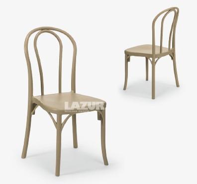 Трапезен стол Созо