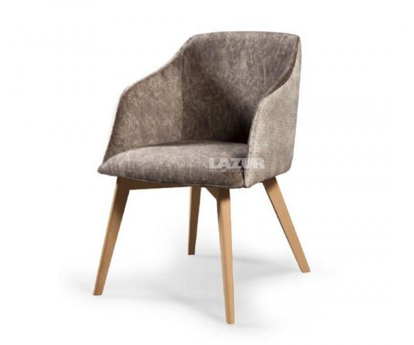 стол кресло Петра