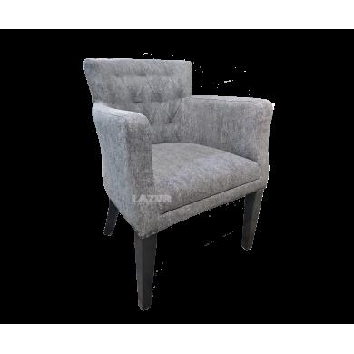 Стол кресло модел 1130