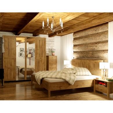 легло Кънтри