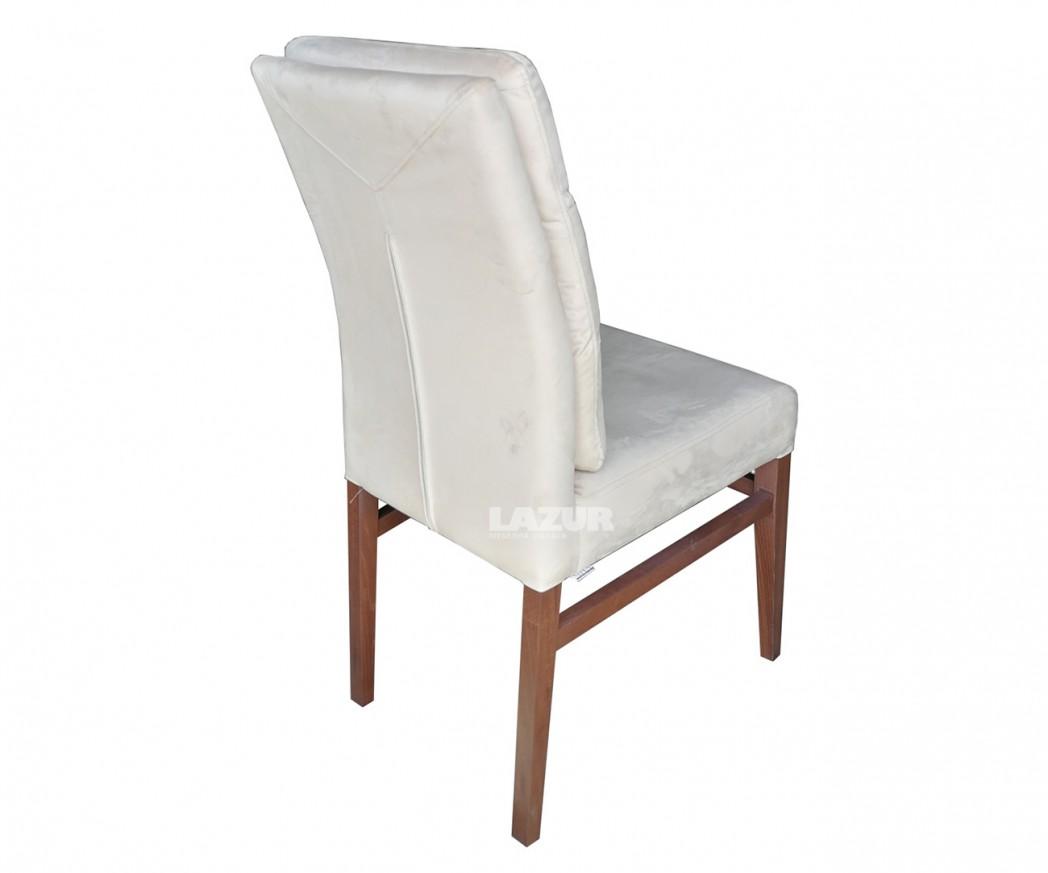 Трапезен стол Нора