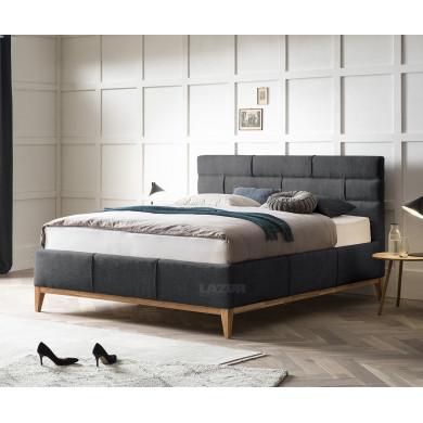 легло Юпитер с матраци 160/200 см