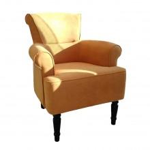 кресло Джоди