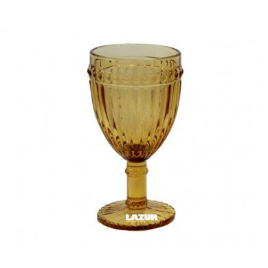 Old School чаша за бяло вино 260 мл
