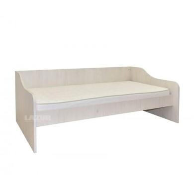детско легло Нумеро за матрак 90/200 см