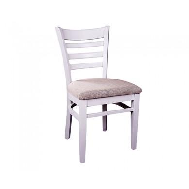 Трапезен стол Хепи