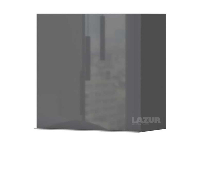 стенен шкаф Оникс