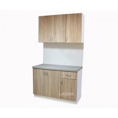 блок кухня комплект К120
