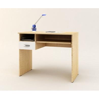 компютърно бюро Лего