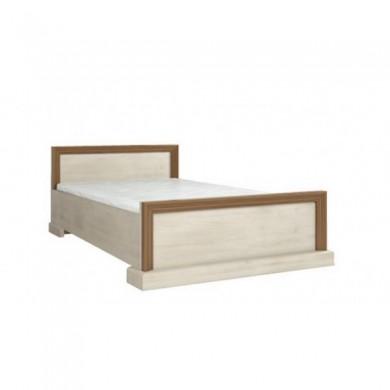 Легло Роял за матрак 160/200 см