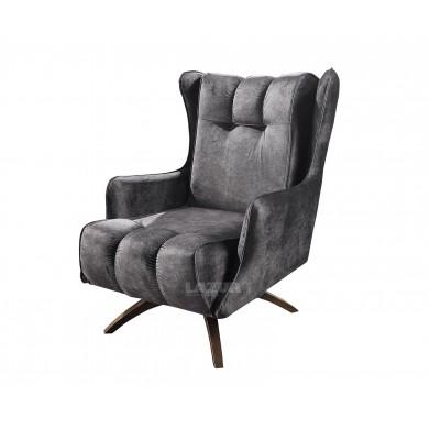 кресло Фас