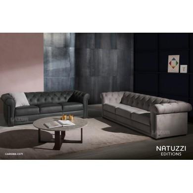 мека мебел модел C071