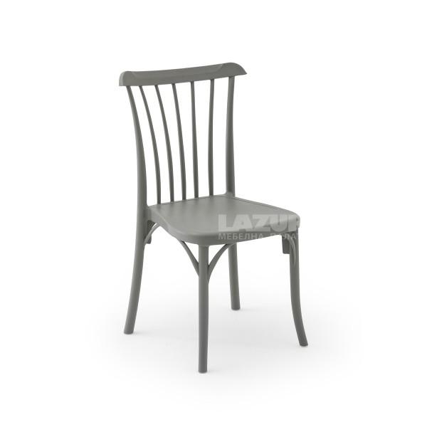 Трапезен стол Гозо